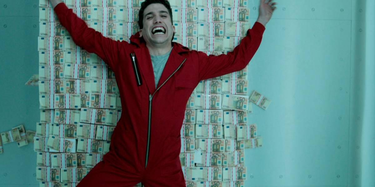 Encontró un error millonario en un banco y pasó de tener un millón de dólares a recibir 10 años de cárcel