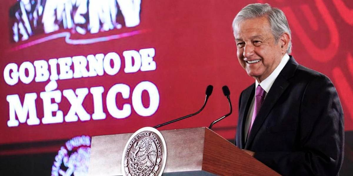 Habrá consulta en Morelos, Puebla y Tlaxcala sobre termoeléctrica de la CFE