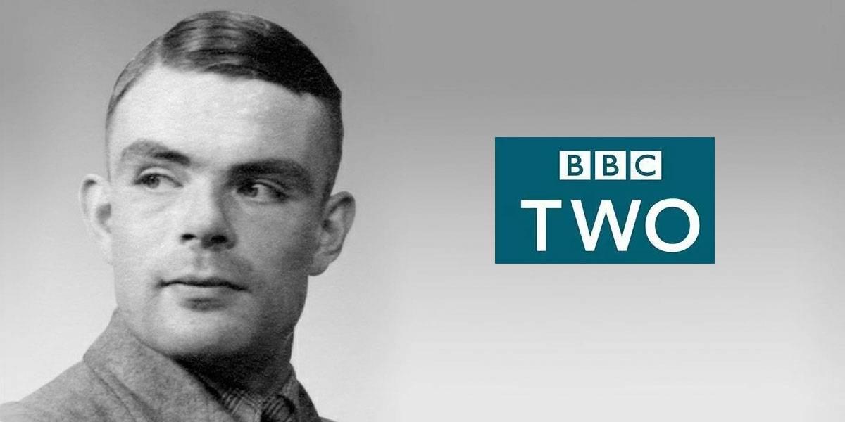 Alan Turing es elegida como la persona más icónica del siglo XX