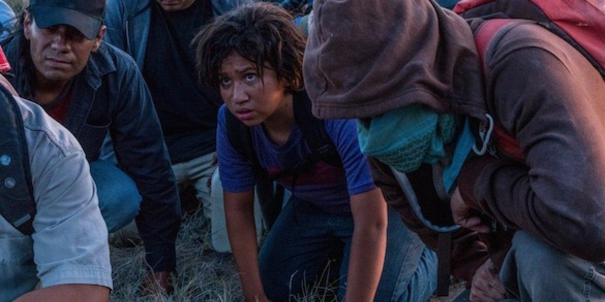"""Anthony González: """"¿La muerte de los niños guatemaltecos en la zona fronteriza hará reaccionar a las autoridades?"""""""
