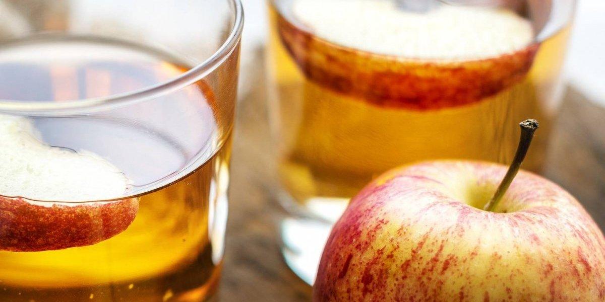 Vinagre de maçã, água e mel para que serve? Tônico detox é fácil de preparar; veja receita