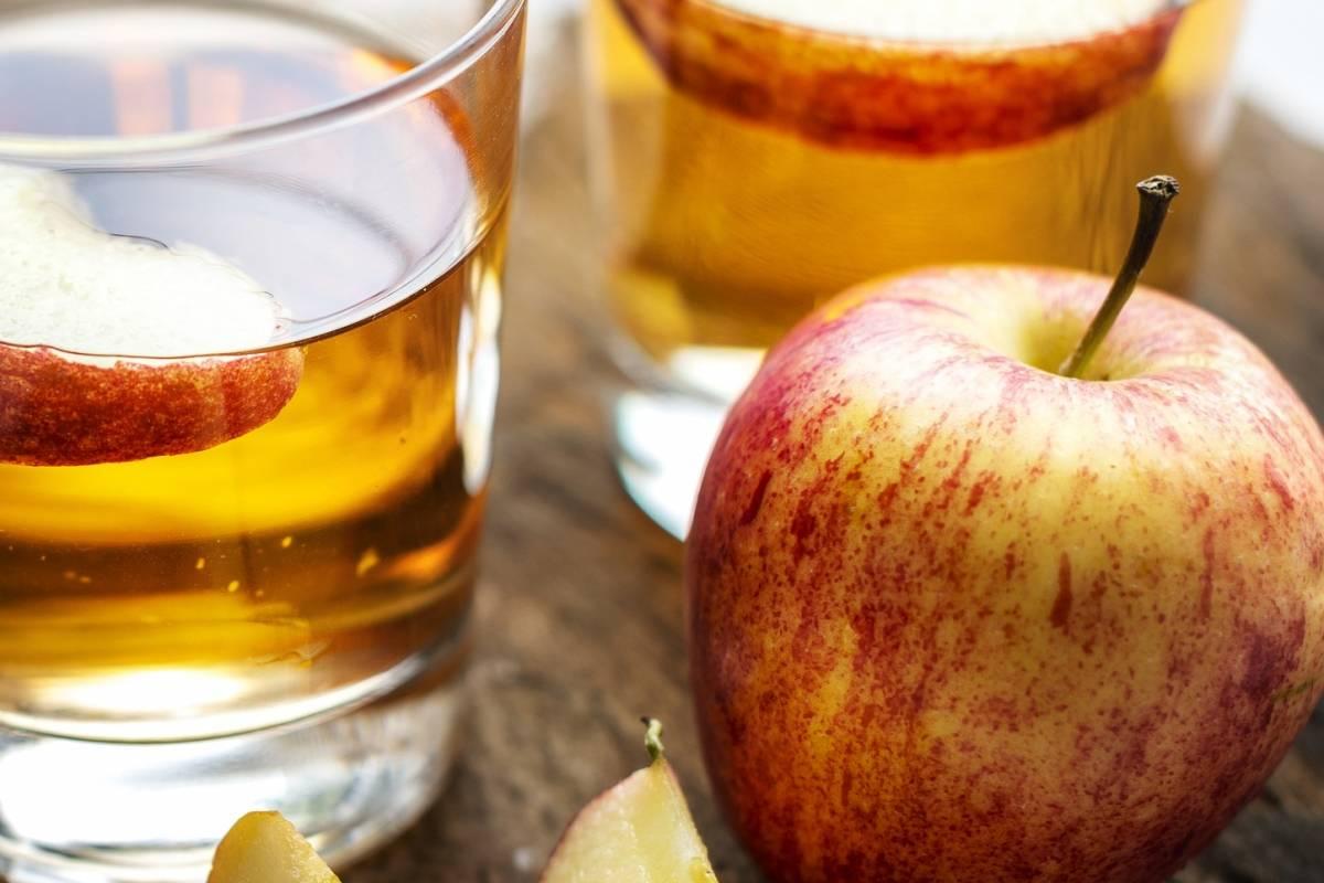 Agua Com Mel E Canela Beneficios vinagre de maçã, água e mel para que serve? tônico detox é