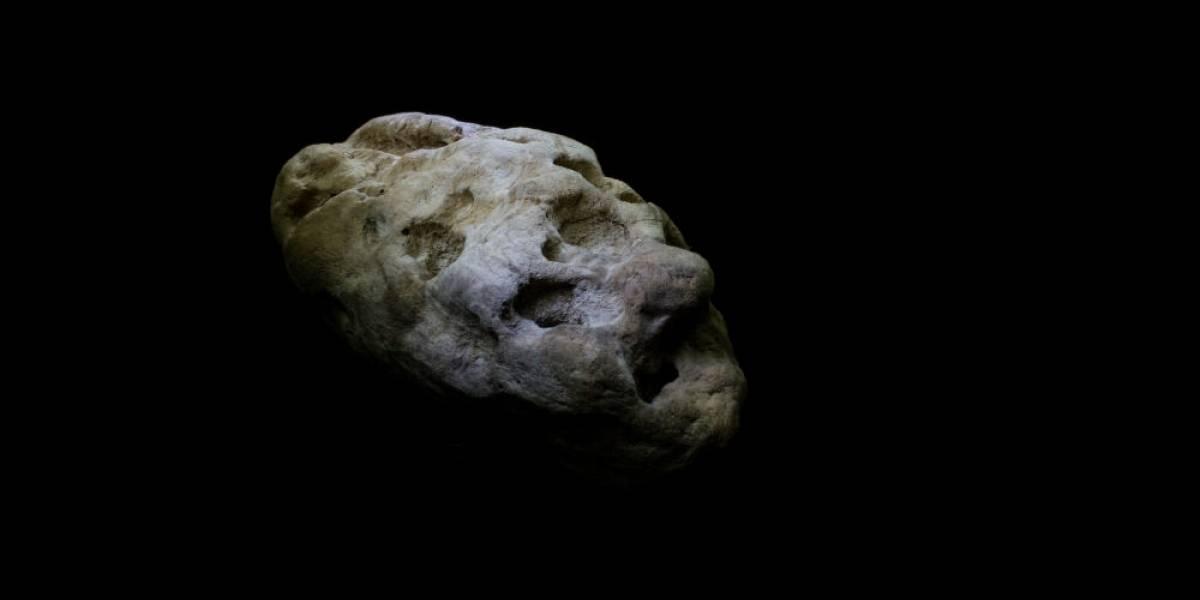 ¿Asteroides que se dirigen a la Tierra podrían causar el apocalipsis?