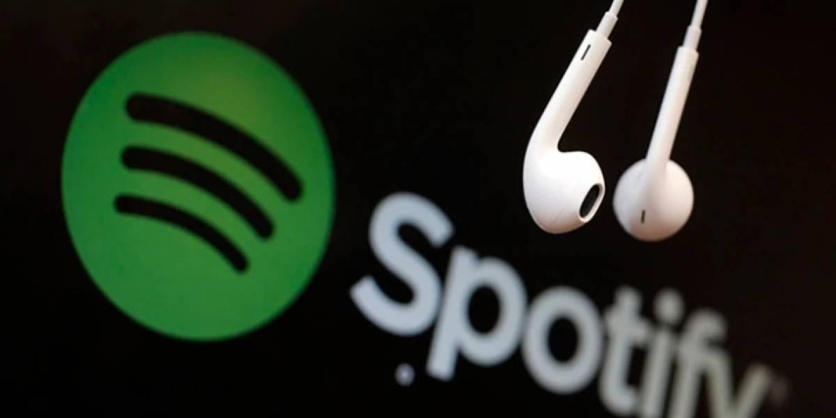 Spotify lança fundo para ajudar músicos com problemas financeiros