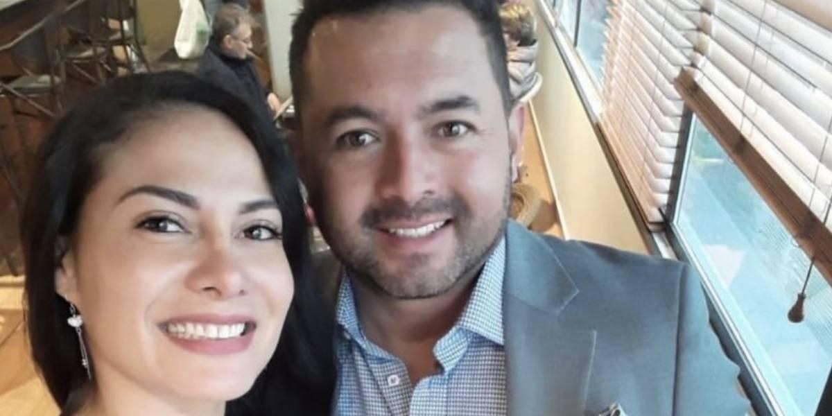 """Hombre acusado de matar a su exesposa quedará libre por """"retrasos en el proceso"""""""