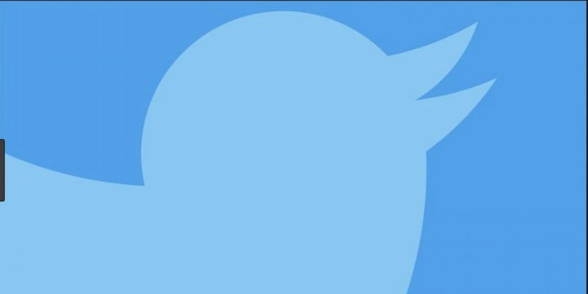 Twitter pondrá nueva opción para editar los tuits