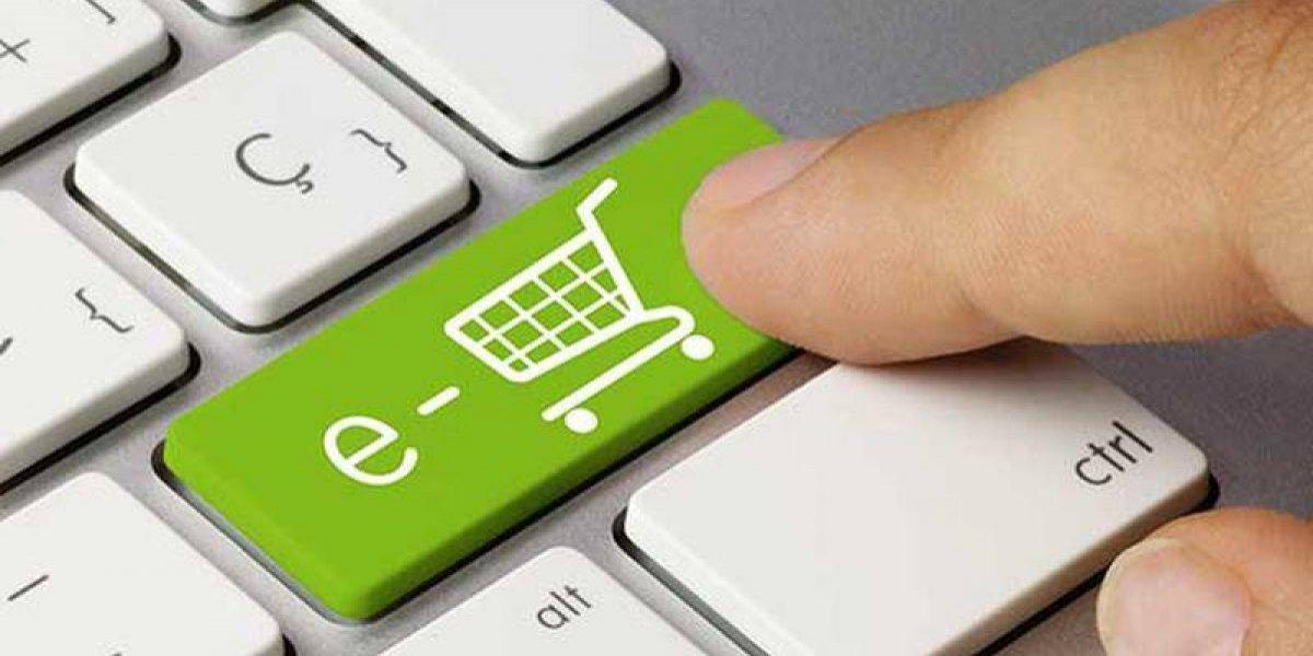 Coronavirus: ¿es seguro comprar por Internet? Esta es la respuesta definitiva