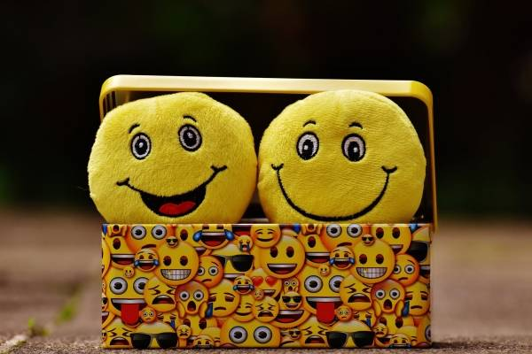 emojis94875