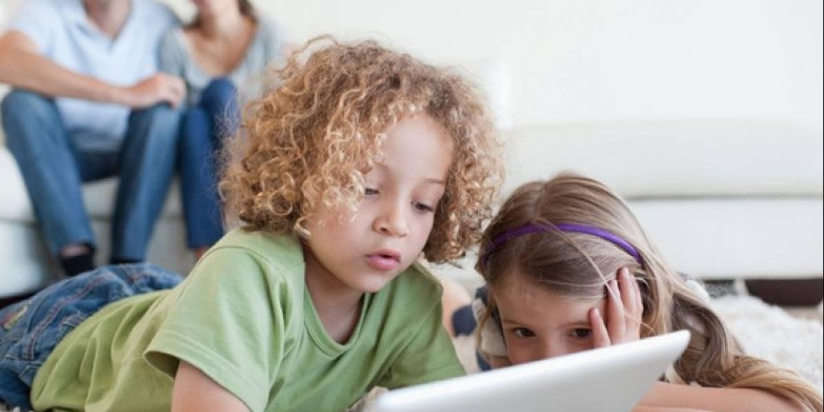 Llega preparado a la vuelta a clases! Los mejores notebooks, tablets e impresoras que puedes obtener hoy mismo
