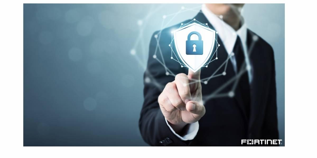 Fortinet presenta nuevos firewalls FortiGate que integran alto rendimiento con segmentación basada en intención