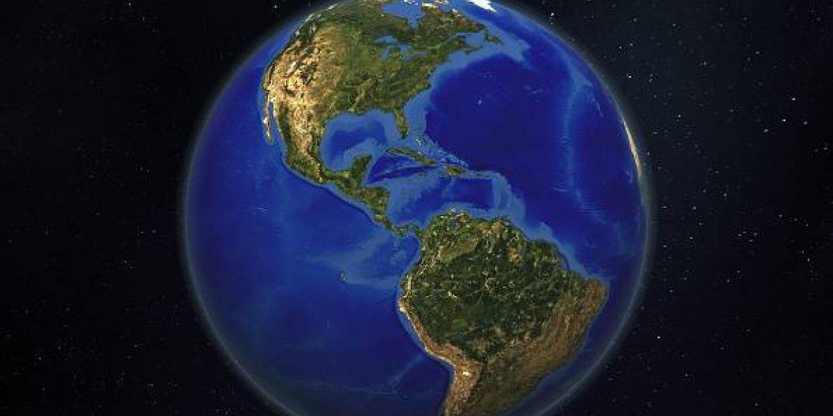 La Tierra está girando más rápido: el 2020 tuvo los 28 días más cortos desde 1960