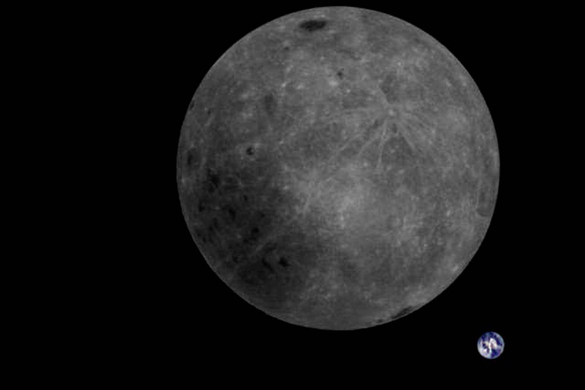luna-1c53584c416727250c6f4677a8ee2eba.jp