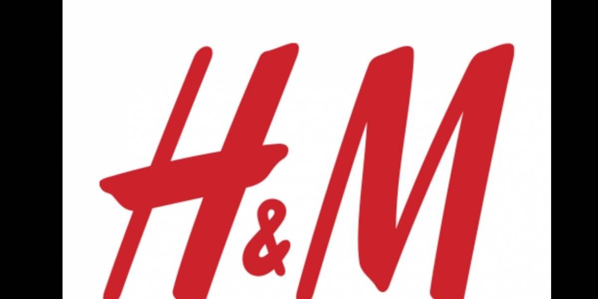 H&M contempla cerrar cientos de tiendas este año