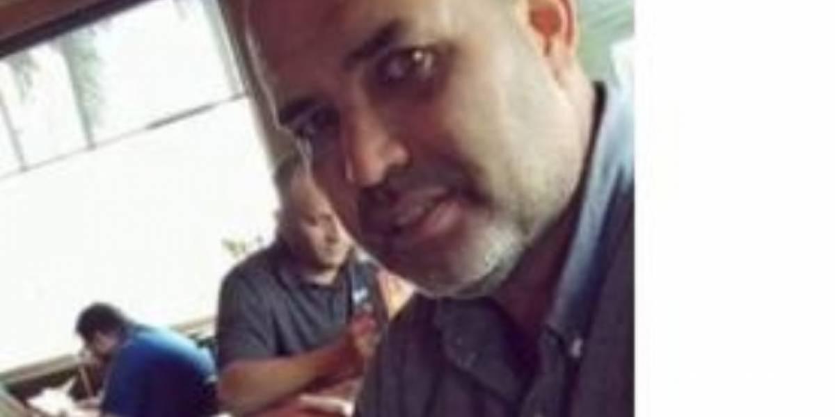 Confirman cadáver cerca de vehículo es de hombre reportado desaparecido en Guayama