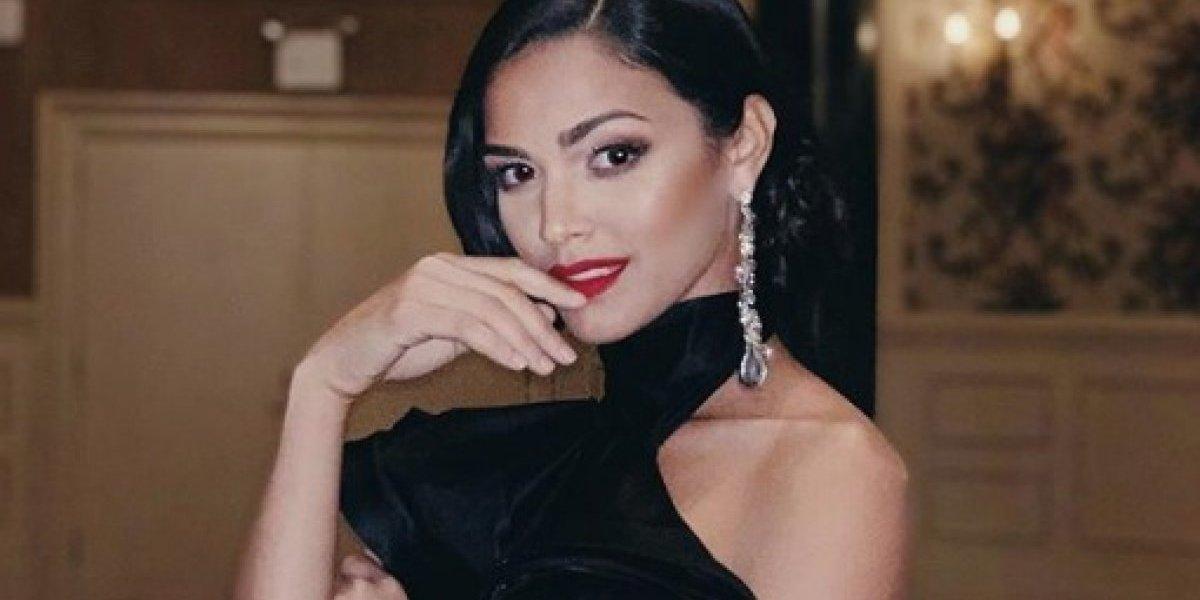 'Casting Tour' de Miss Universe Puerto Rico 2019 comienzan este viernes