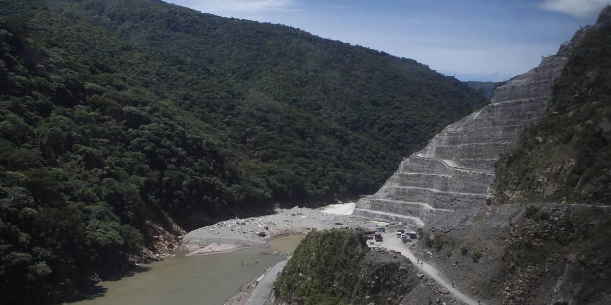 Procuraduría exige vigilar a EPM pues estarían ocultando información crucial sobre Hidroituango