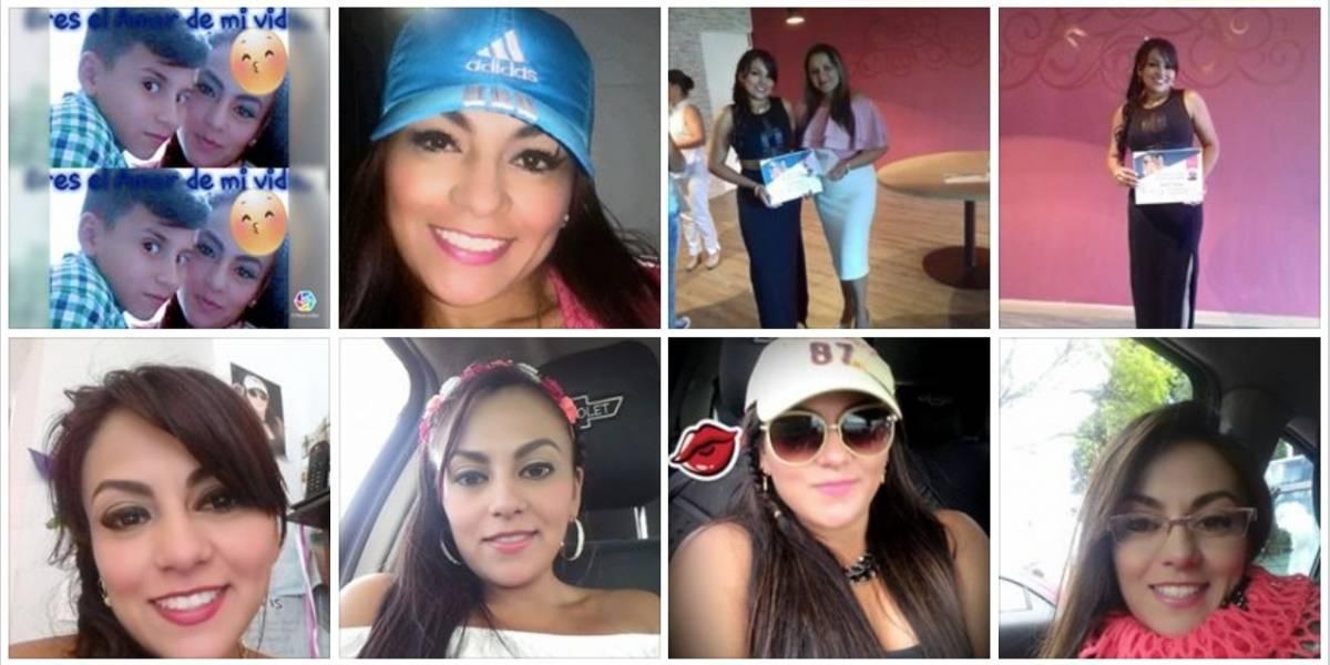 Hablaron amigas de Paola Moreno, la mujer que se lanzó de un puente en Ibagué