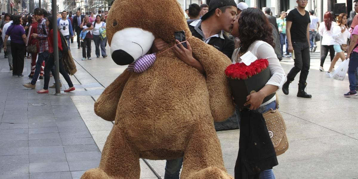 CDMX y Monterrey, entre las mejores ciudades del mundo para encontrar el amor