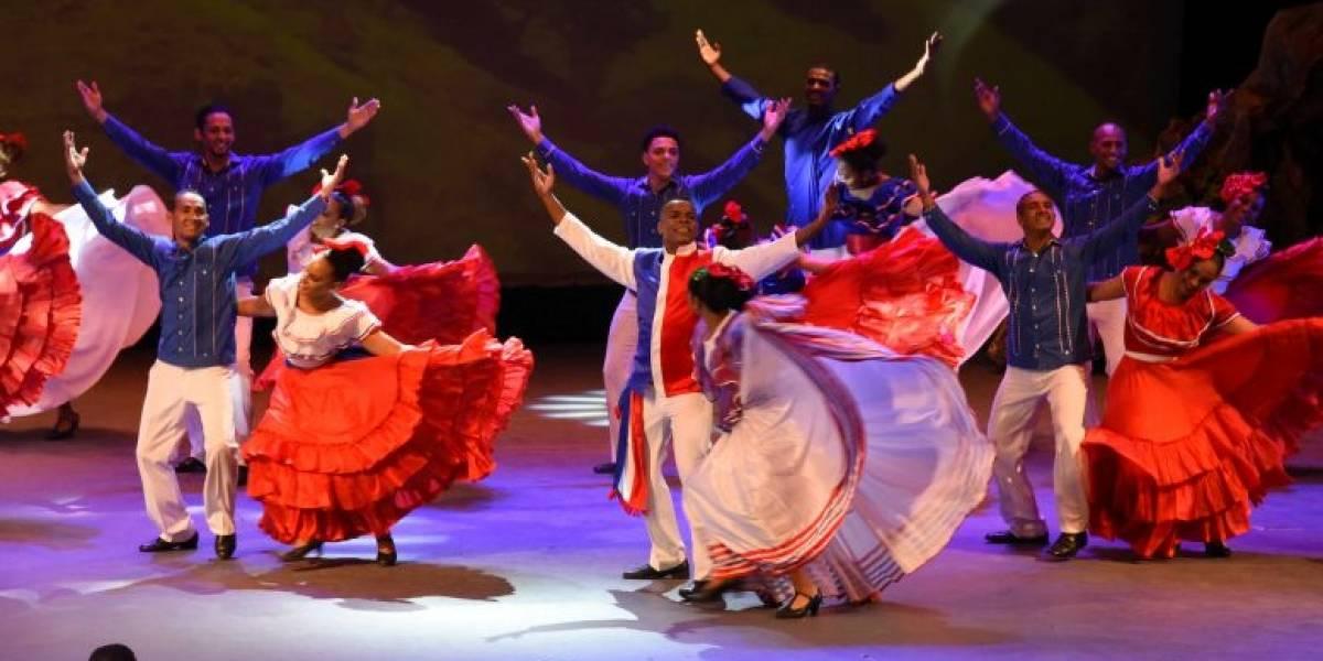 """Con muchas actividades, el Ministerio Cultura celebrará el """"Día Nacional Folklore"""""""