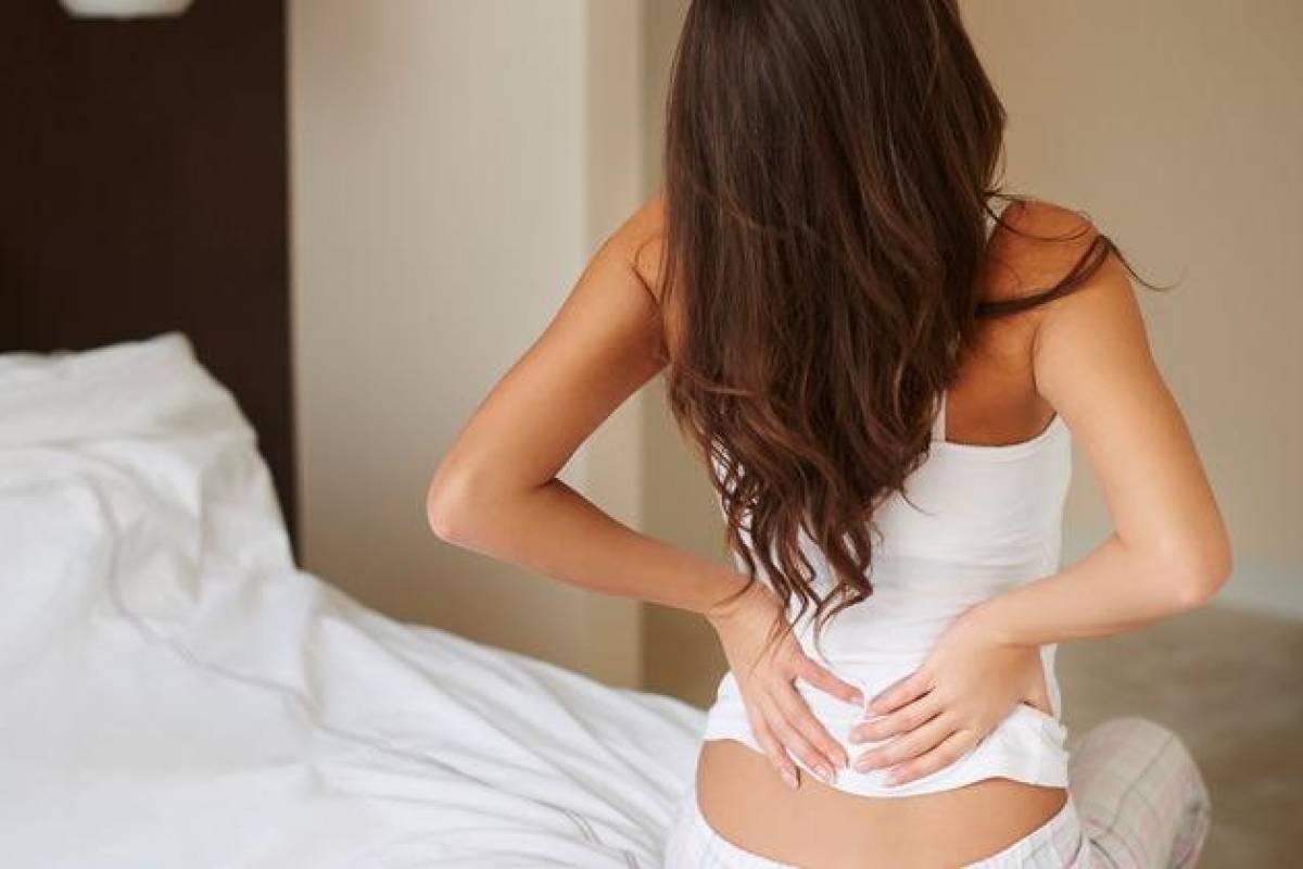remedios dolor de estomago por gases