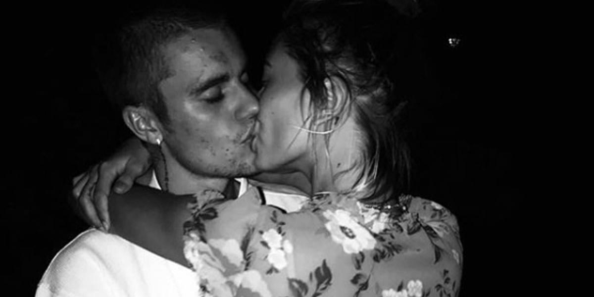 Entre idas e vindas, pais de Bieber e Hailey foram essenciais para aproximação do casal