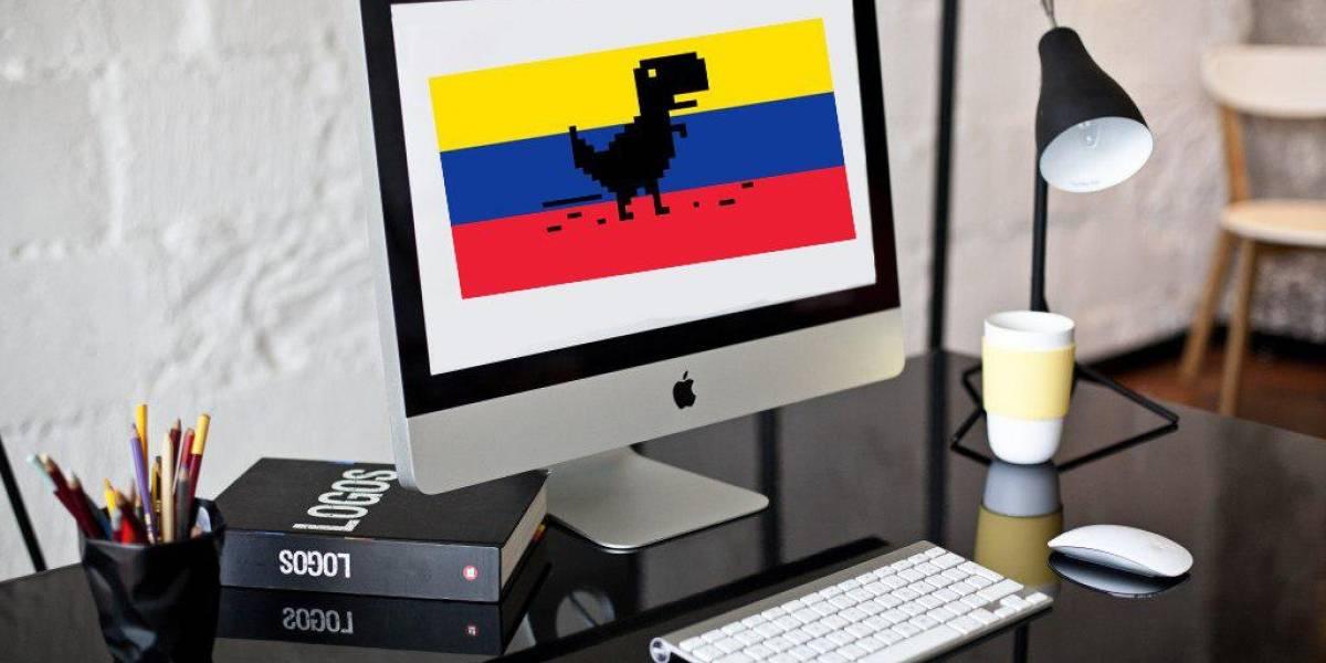 La opresión y la censura en Venezuela también viven en internet [FW Opinión]