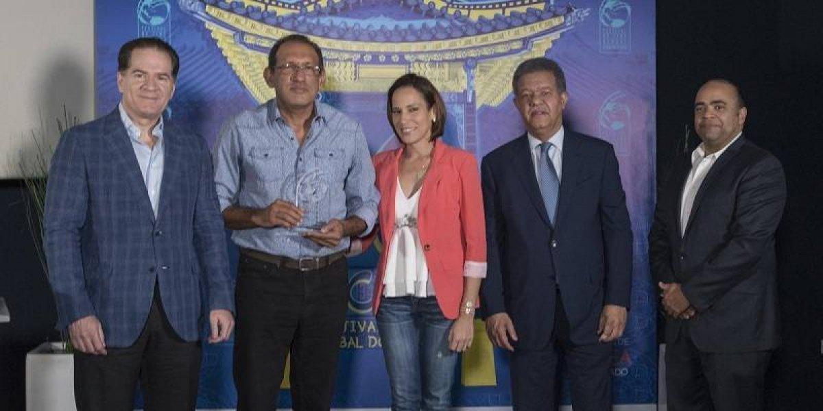 Festival de Cine Global Dominicano culmina premiando buenos proyectos del séptimo arte
