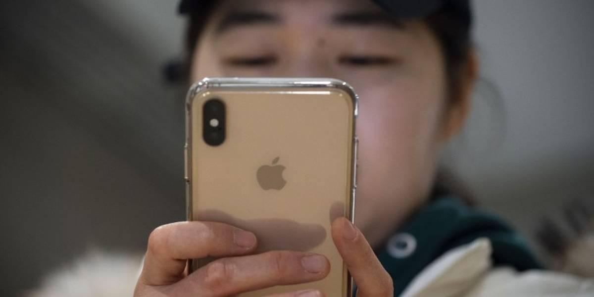¡Espiados por años! Google descubre una operación de piratería contra los iPhones