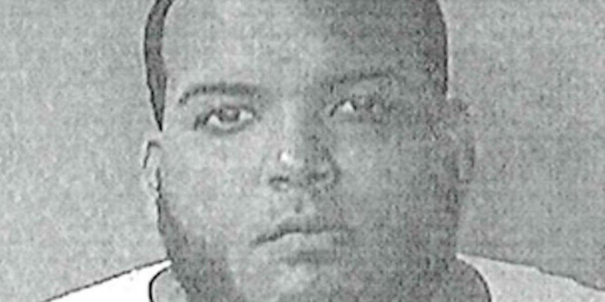 Encarcelan hombre por agredir sexualmente a niña de 5 años