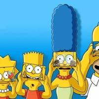Oficial: Sí habrá una nueva película de Los Simpsons... aunque no sabemos cuándo. Noticias en tiempo real