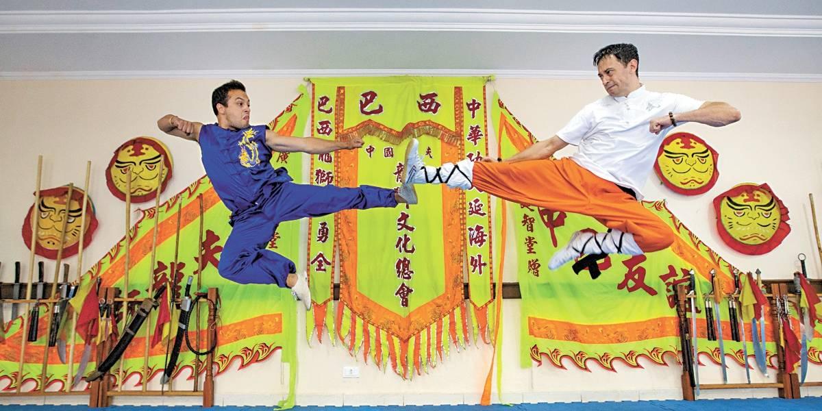 Ano-Novo chinês tem shows, atividades e comidas na Liberdade