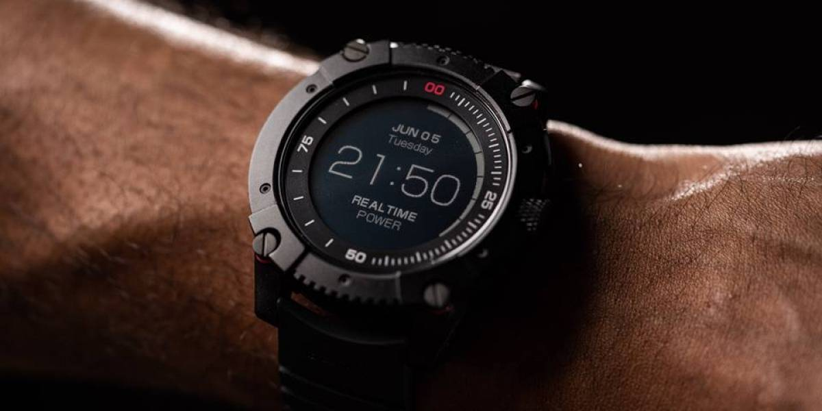 5 smartwatches alternativos