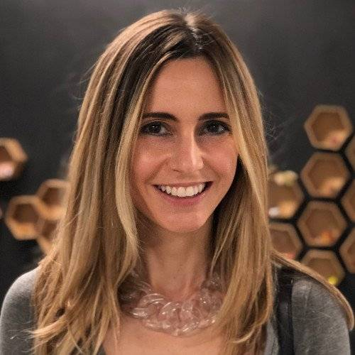 Nicole Cifani