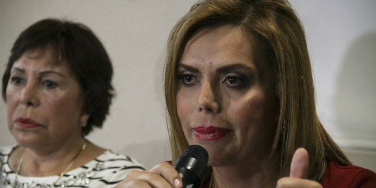 Comunidad trans rechaza clínica especial; fomentaría exclusión, aseguran