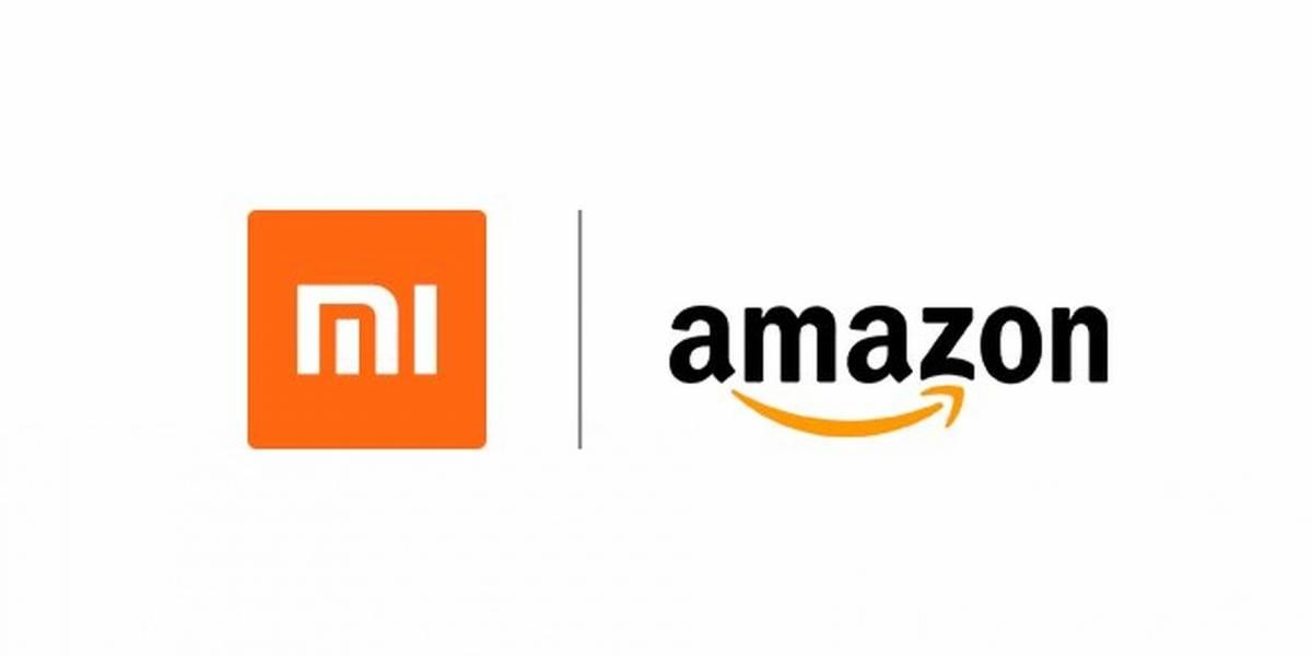 Xiaomi lanza tienda en línea en Amazon México