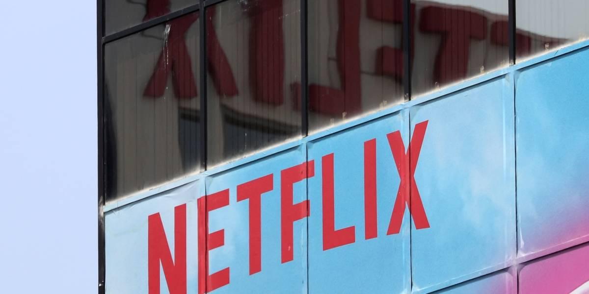 Netflix libera ferramenta que economiza dados 'Smart Downloads' no iOS