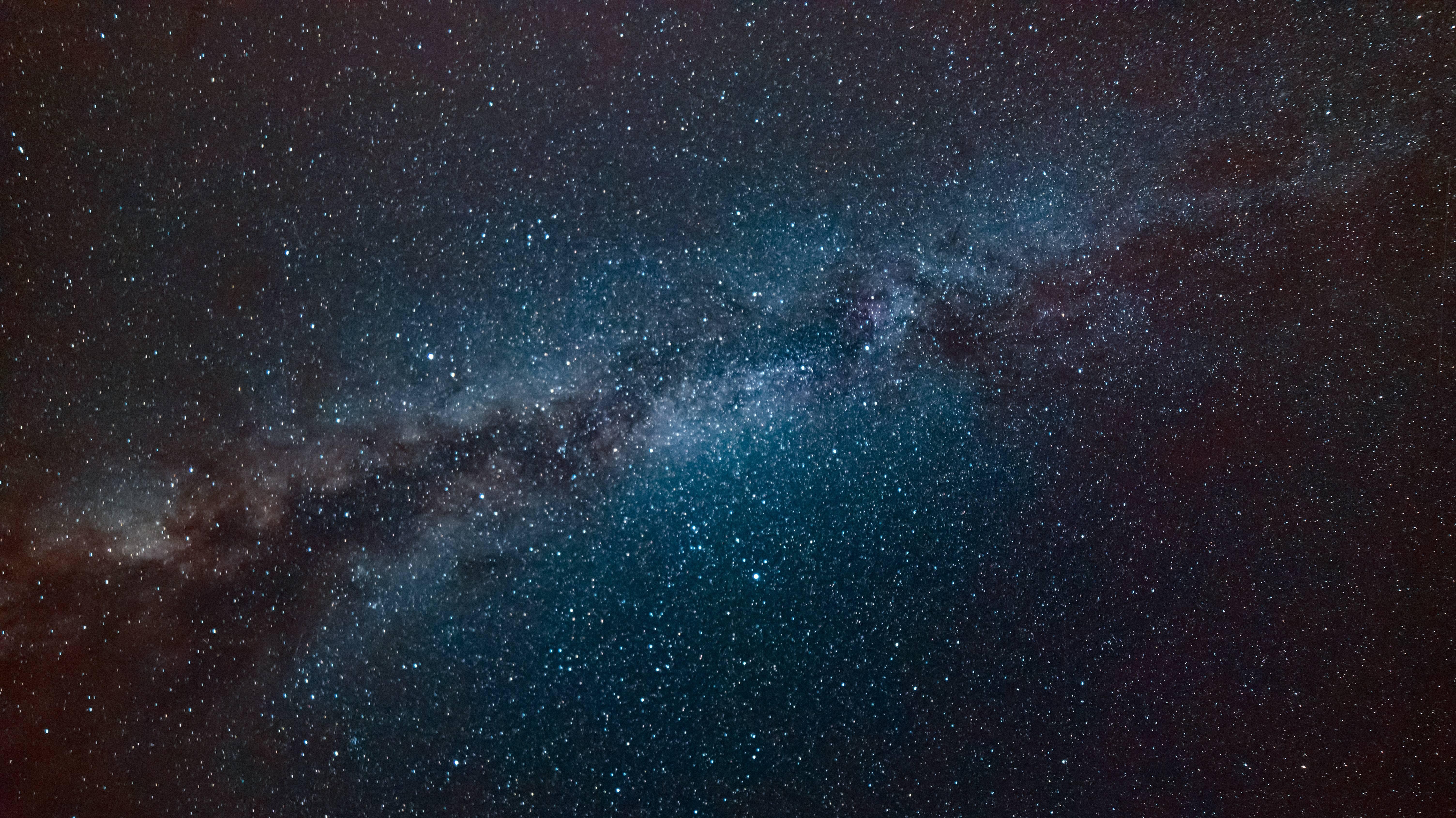 Colombia: El Festival de Astronomía de Villa de Leyva comenzará este fin de semana