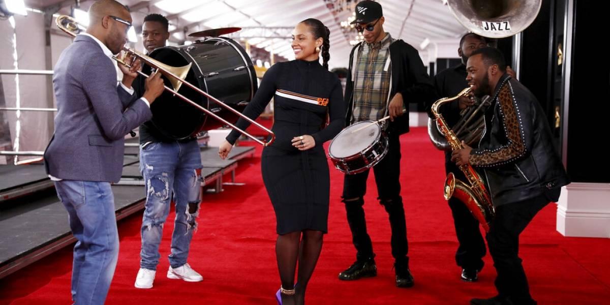 Grammy 2019: Hora, artistas y todo lo que tienes que saber