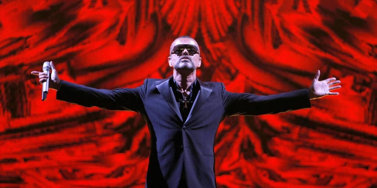 A subasta la colección de arte de George Michael