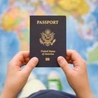 """Florida prohíbe uso de los """"pasaportes de vacunas"""""""