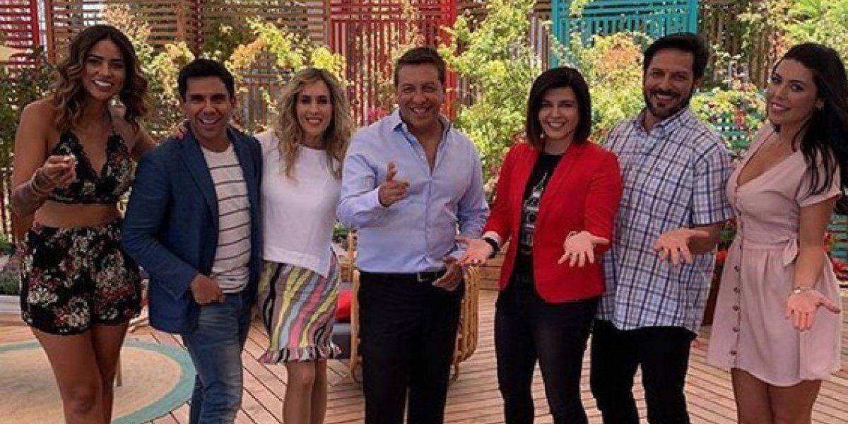 Daniela Aránguiz y Camila Recabarren se enfrentan por invitaciones a la Gala de Viña 2019