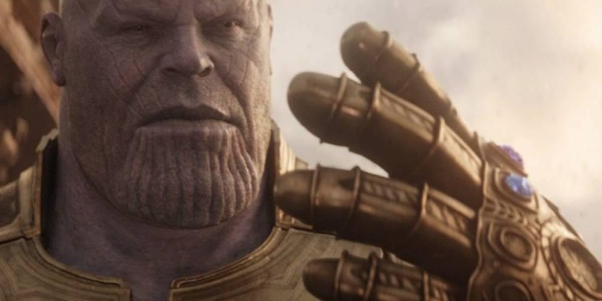 Esta es la sinopsis oficial de Avengers: Endgame publicada por Marvel