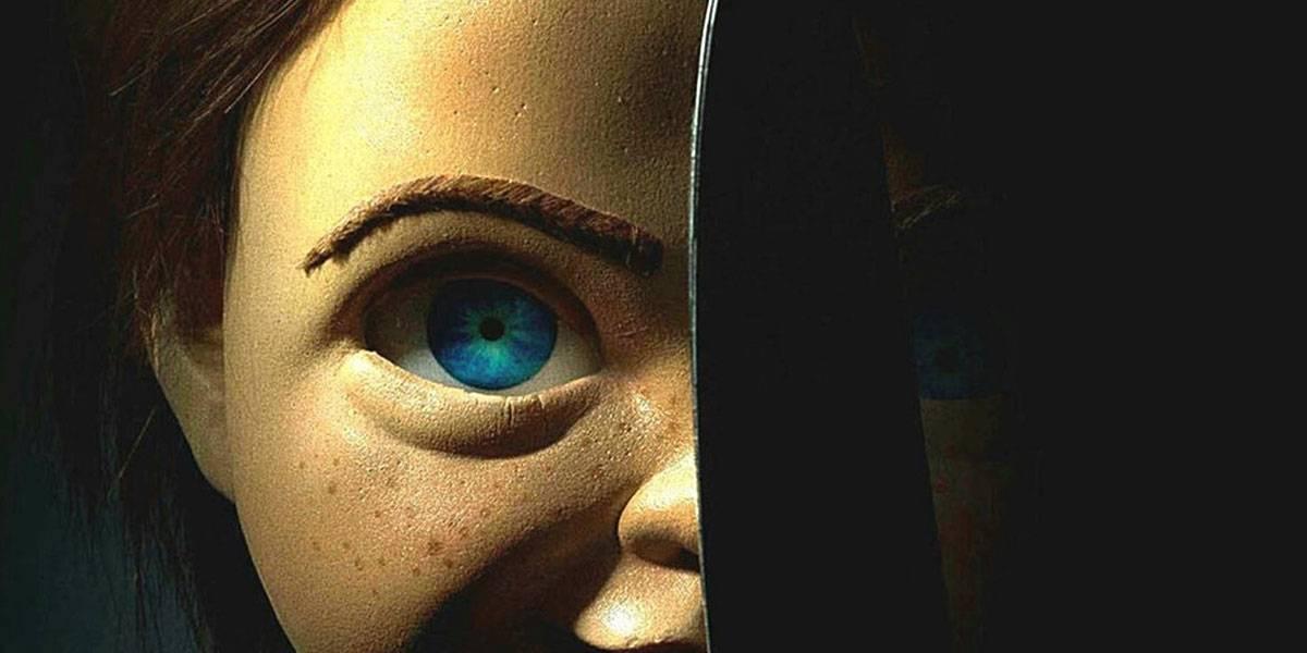 Muñeco diabólico - Primer tráiler del reboot de la saga