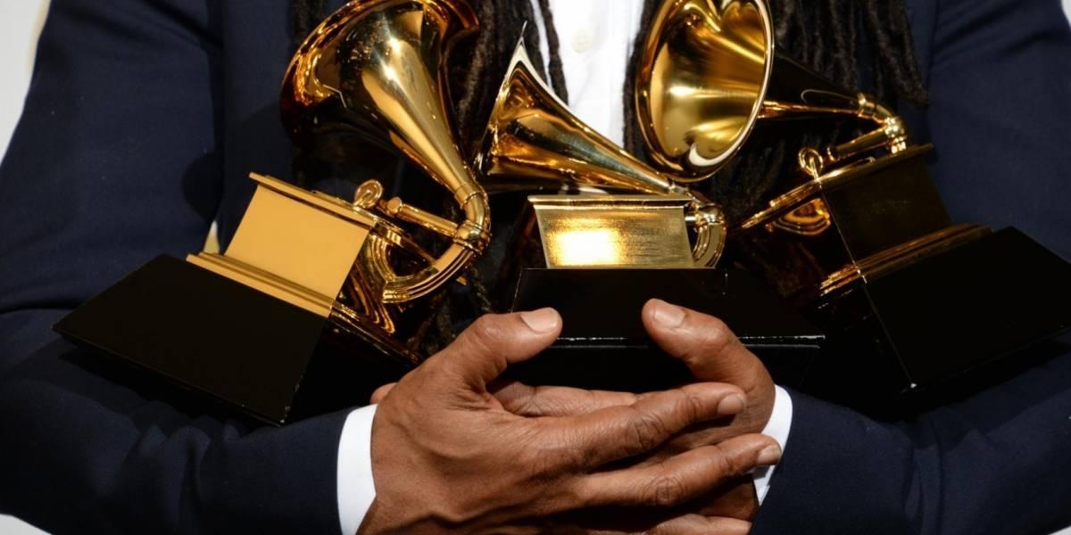 Estos son los artistas que se presentarán en los Grammy 2019