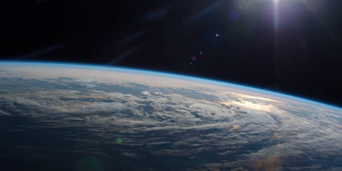Qual o clima na parte exterior do sistema solar? Nasa libera 'previsão do tempo'