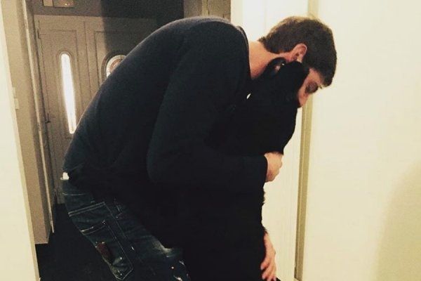 Cómo será el velatorio de Emiliano Sala