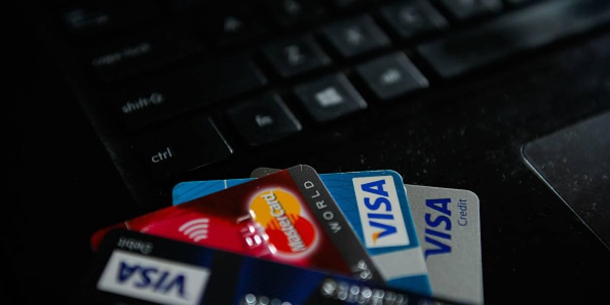 Bancos deberán devolver interés cobrado desde diciembre de 2018