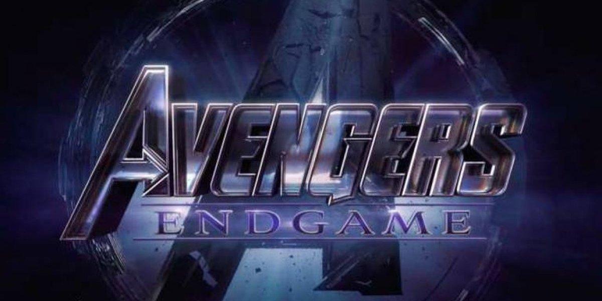 Marvel: Los vengadores muestran los trajes que usaran en Avengers en End Game