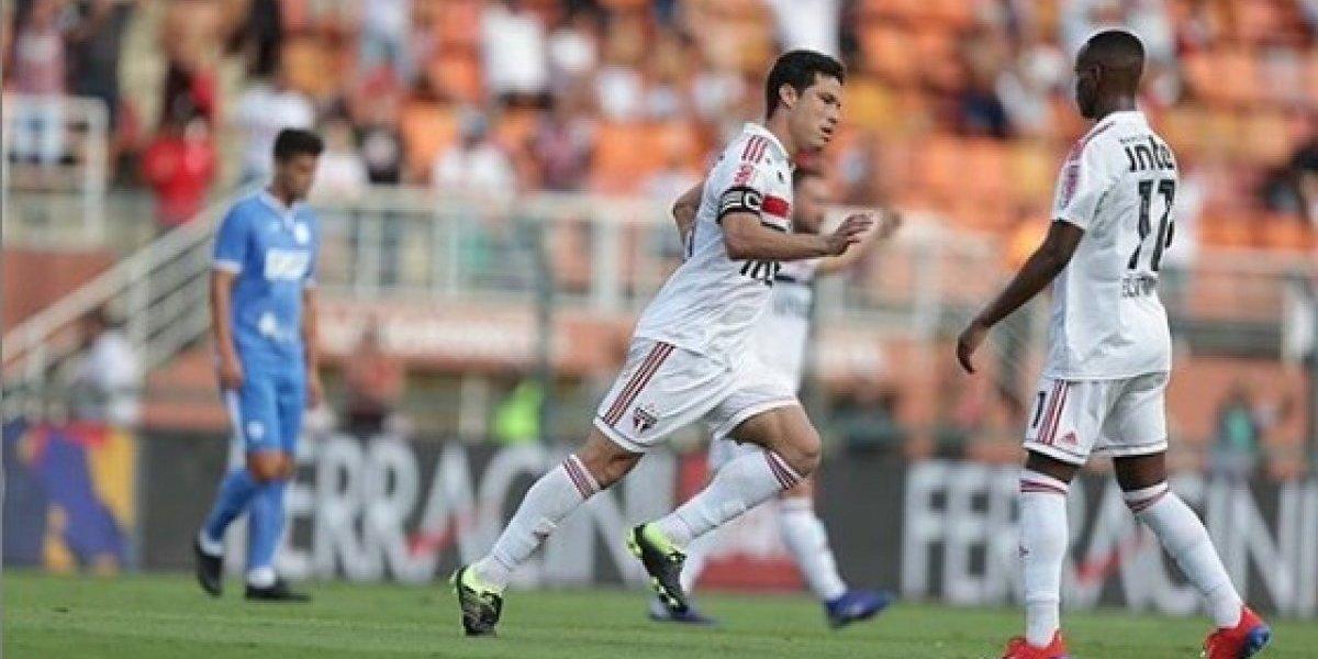 Campeonato Paulista 2019: onde assistir ao vivo online o jogo PONTE PRETA X SÃO PAULO