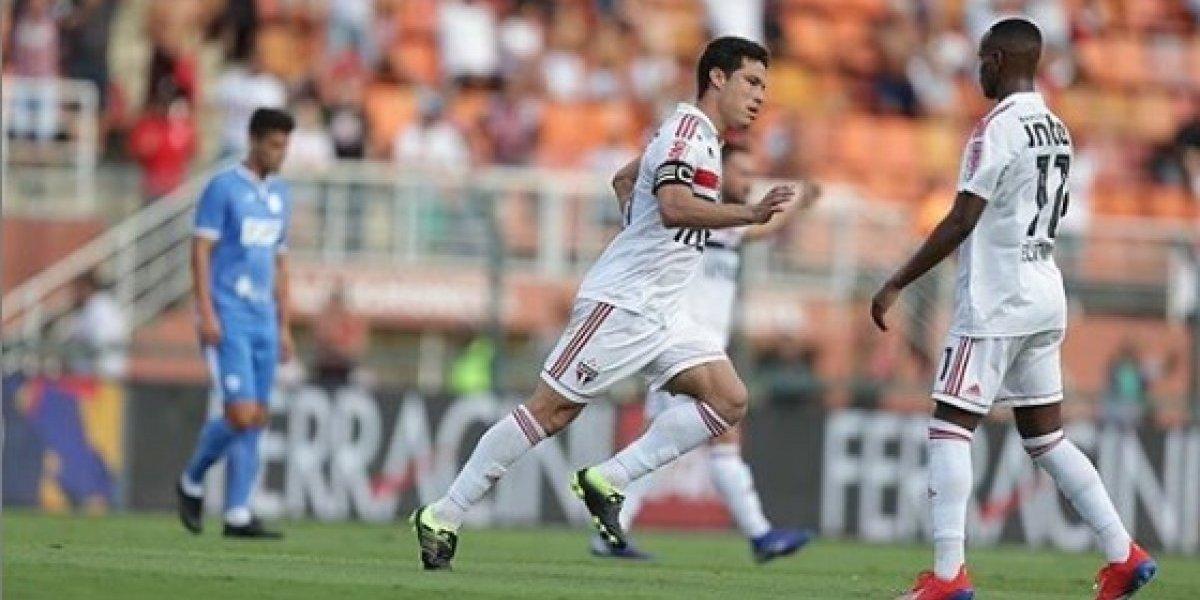 Campeonato Paulista 2019: onde assistir ao vivo online o jogo SÃO PAULO X RED BULL BRASIL